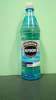 Керосин очищенный 0.5л.(0.27кг) Premium