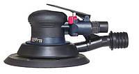 Пневматическая эксцентриковая шлифмашина Bosch