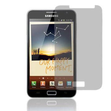 Защитные стекла и пленки телефонов Samsung