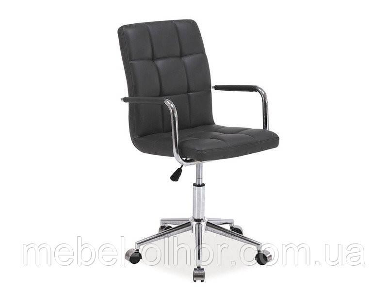Офисное кресло -22