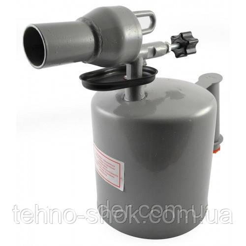 Лампа паяльная Мотор Сич ЛП-2 (2л)