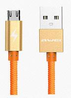 USB кабель Awei Micro USB CL920