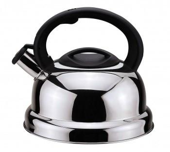 Чайник Con Brio 3л. CB-406