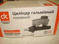 Цилиндр тормозной главный Москвич 412-2140