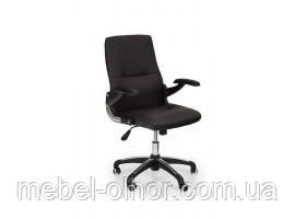 Офисное кресло -Nepton