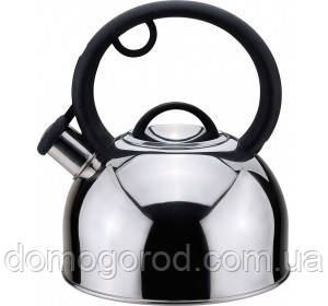 Чайник Con Brio CB-404, фото 2