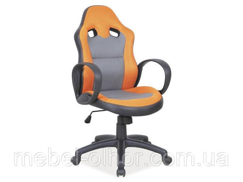Офисное кресло -54