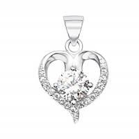 e21ee06f8e28 Ювелирные изделия из серебра - цена. Купить серебряные украшения ...
