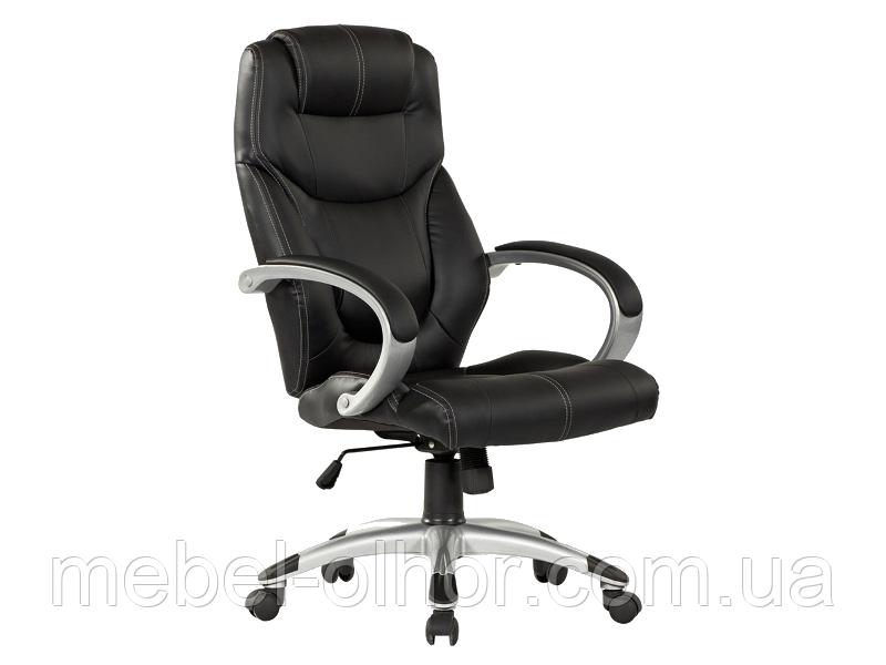 Офисное кресло -61