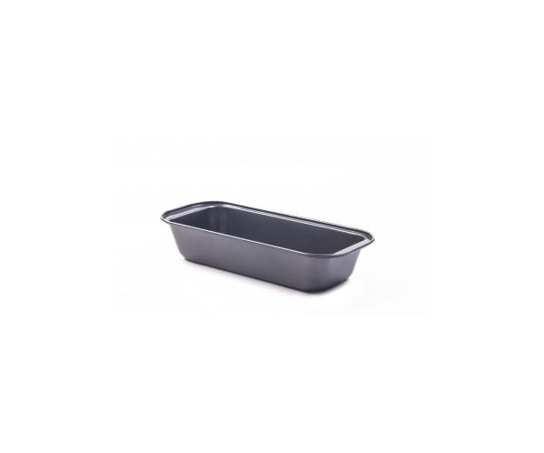 Форма для выпечки хлеба Con Brio CB504