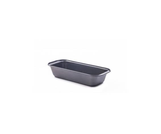 Форма для выпечки хлеба Con Brio CB504, фото 2