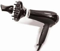 Фен TIROSS TS-449
