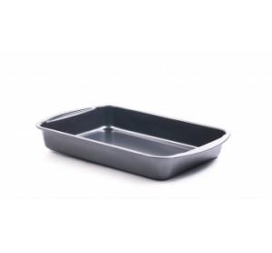Форма для выпечки Con Brio CB512