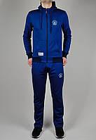 Спортивный костюм Adidas Brooklyn NETS Тёмно-синий