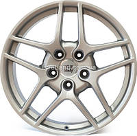 Литые диски WSP Italy W1053 Helios 8,5x19 5x130 ET53 dia71,6 (S)