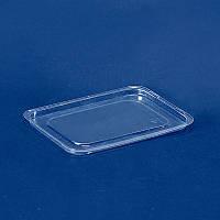 Крышка для блистерной упаковки ПС-16, 143*104*6, упаковка 700шт, (0,69 грн/шт)