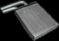 Радиатор печки Chery Eastar B11 Оригинал