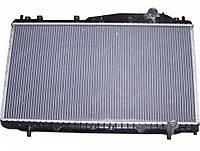 Радиатор охлаждения 2.4
