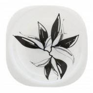 Тарелка суповая Luminarc Onyx 21cm (D3710)