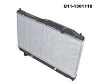 Радиатор охлаждения WHCQ  2.0L - Chery Eastar B11