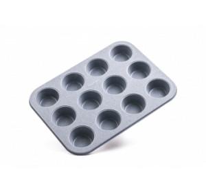 Форма для выпекания кексов Con Brio CB506