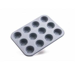 Форма для выпекания кексов Con Brio CB506, фото 2