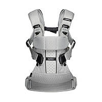 Рюкзак-кенгуру BabyBjorn One Air, серый 93004 ТМ: BabyBjörn