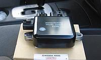 Блок управления вентиляторами  2.4L