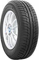 Зимние шины Toyo Snowprox S943 185/60 R14 82 H