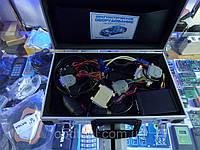 АБРИТУС ABRITES FULL Полная версия +18 модулей мото легковые тягачи ABRITES72 + immo plus 19.2 vvdi