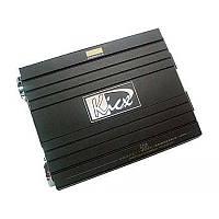 Усилитель Kicx Formula KAP-23
