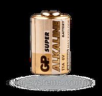 BAT-6 Алкалиновая батарея 6В/58мАч 11A L1016