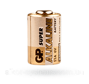 BAT-6 Алкалиновая батарея 6В L1016