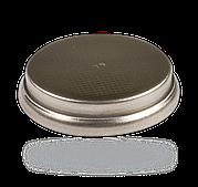 BAT-3V0-CR2354 Литиевая батарея CR 2354