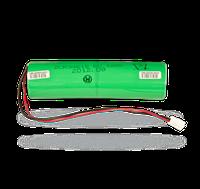 BAT-80A Литиевая батарея для сирены JA-80A, JA-180A