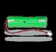 BAT-80A Литиевая батарея для сирен JA-80A, JA-180A