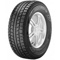 Зимние шины Toyo Observe Garit GSi5 185/60 R14 82 Q