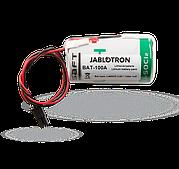 BAT-100A Литиевая батаея 3.6 В 13Ач 1xD для беспроводных уличных сирен