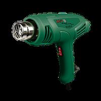 Фен технический DWT HLP 16-500