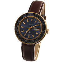 Ракета города сделано в СССР противоударный баланс пылезащищенные -Vintage watches