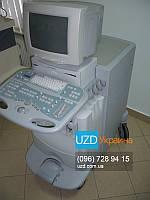 УЗИ аппарат Siemens Acuson Sequoia 512 2006 год