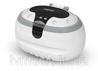 Ультразвуковой очиститель Camry CR 2165