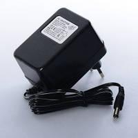 Зарядное устройство M 2448-12V700MAH-CHARGER для M 2448 M 2769