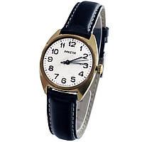 Ракета сделано в России 024 -Vintage watches