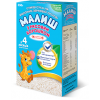 Молочная сухая смесь Малыш Хорол с рисовой мукой с 4 месяцев (350 гр.)