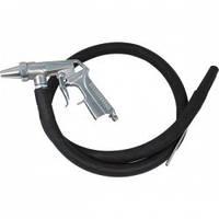 Пескоструйный пистолет пневматический Miol 81-544