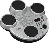 Цифровой барабан Yamaha DD-45