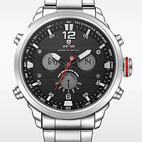 Weide Мужские часы Weide Mercurio, фото 1