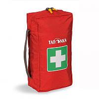 Аптечка Tatonka First AID M red