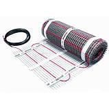 Нагревательный мат DEVIcomfort 150T (DTIR-150) 83030584 (9м²), фото 2